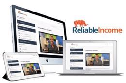 How To Sell on Amazon from Brisbane? Business Opportunity