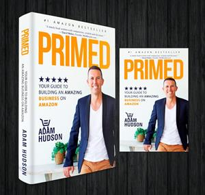 adelaide-how-to-find-profitable-products-to-sell-online-3