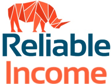 Reliable Education Logo