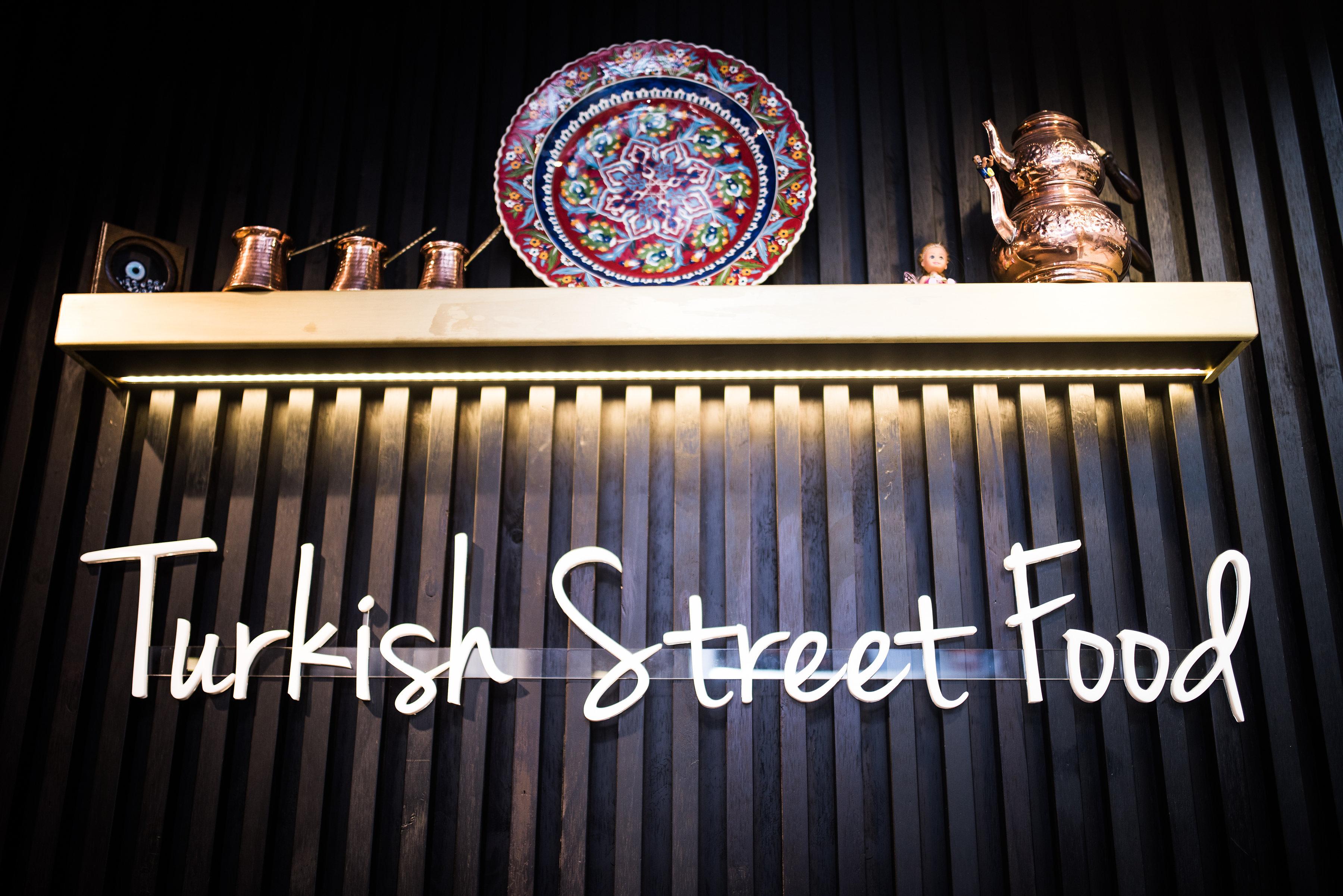 healthy-fresh-fast-gozleme-king-australias-premier-turkish-street-food-2