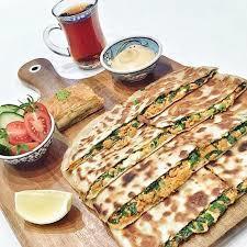 healthy-fresh-fast-gozleme-king-australias-premier-turkish-street-food-3