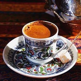 healthy-fresh-fast-gozleme-king-australias-premier-turkish-street-food-7