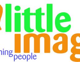 Little Images Child Care Photography Franchsie $14,900 Deposit, (0% finance bal)