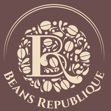Beans Republique Logo
