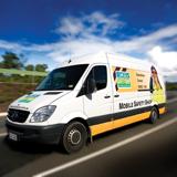 workplace-safety-products-distribution-franchise-sydney-1