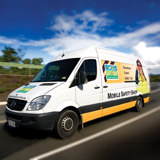 workplace-safety-products-distribution-franchise-melbourne-1