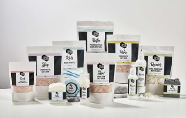 salts-of-the-earth-the-newest-health-revolution-7
