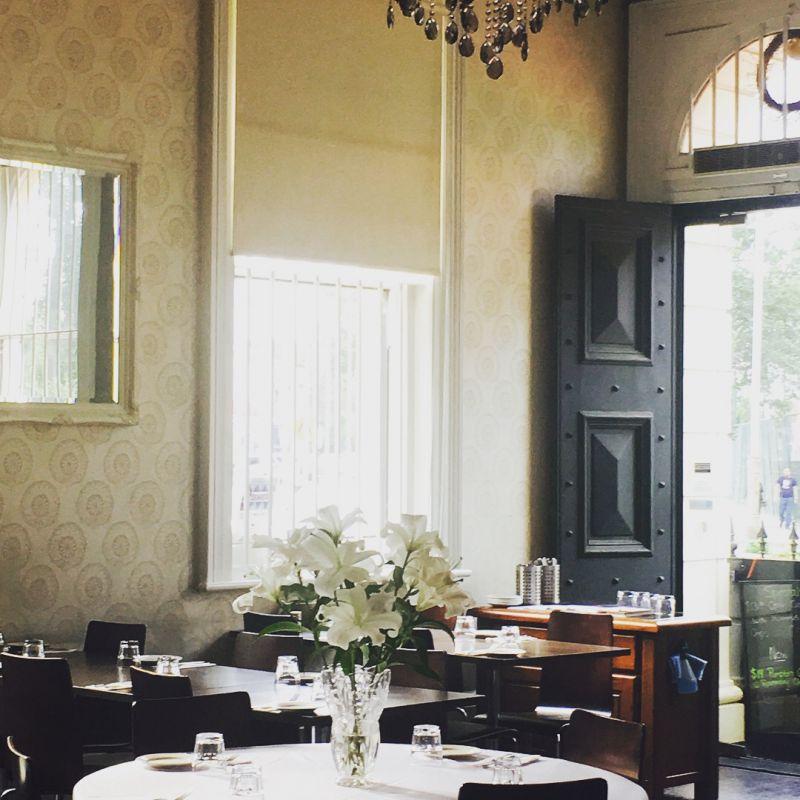 restaurant-williamstown-vic-3016-2