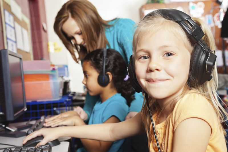 Established NumberWorks'nWords Maths and English Tuition Franchise in Burleigh