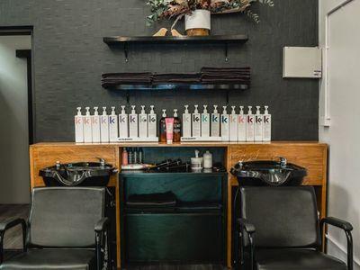 bunbury-hair-salon-6