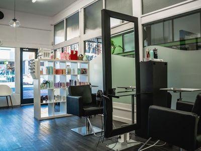 bunbury-hair-salon-7