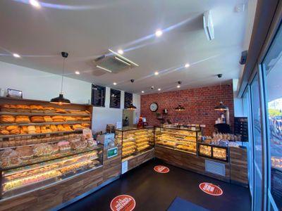 hervey-bay-39-s-busiest-bakery-2