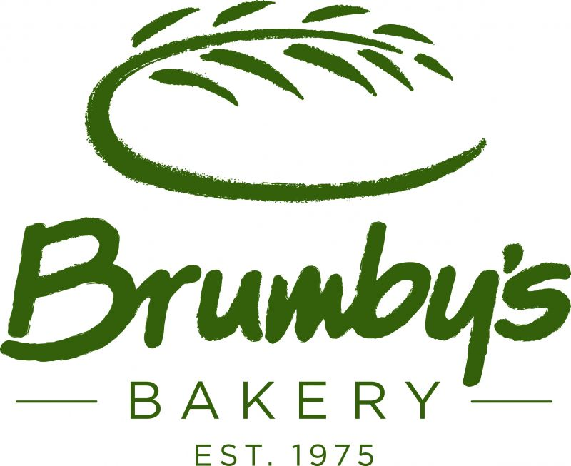 Bakery - Brumby's Ascot. Racecourse Rd. No Re-fit On Handover. Profitable!