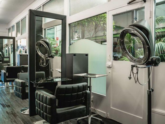 bunbury-hair-salon-5