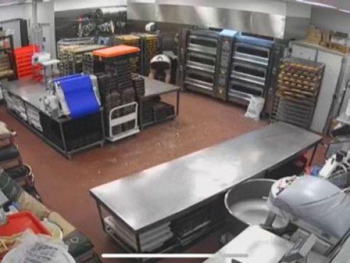hervey-bay-39-s-busiest-bakery-5