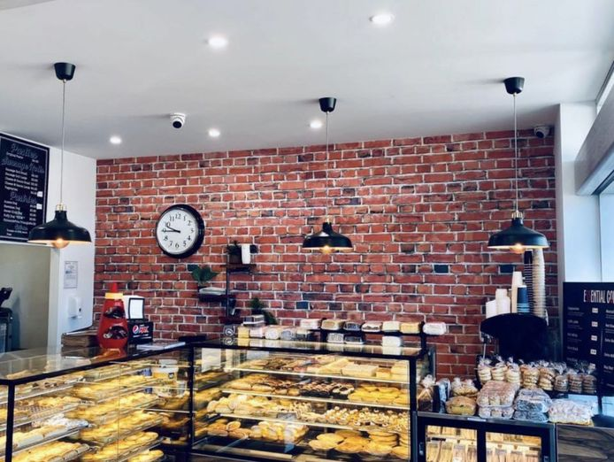 hervey-bay-39-s-busiest-bakery-3
