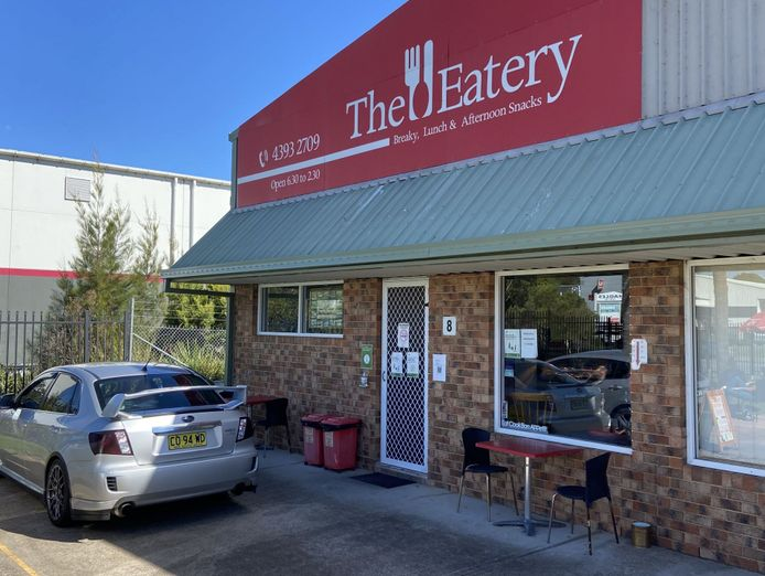 the-eatery-charmhaven-0