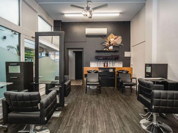bunbury-hair-salon-9