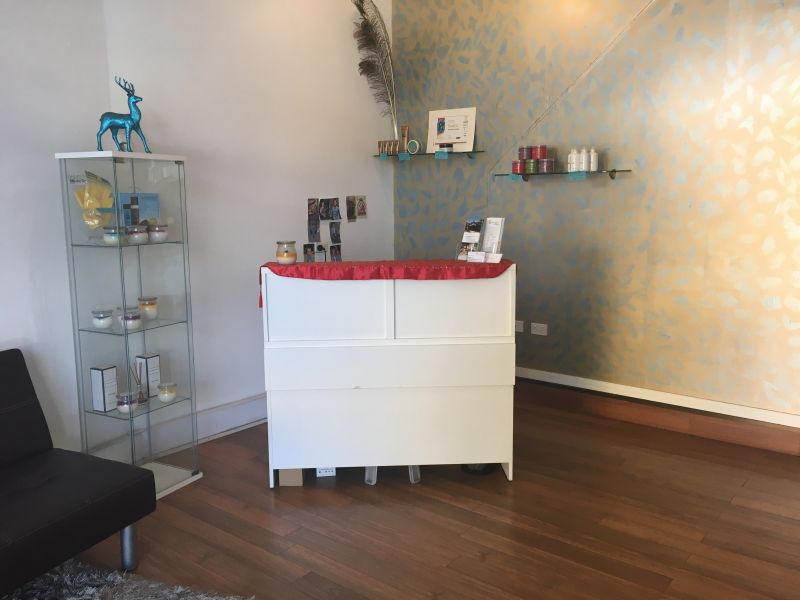 Waxing and Tanning Salon for Sale