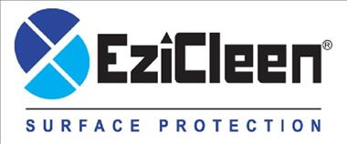 Business Opportunity - Innovative Products in Surface Protection