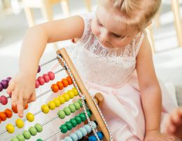 Childcare Centre for Sale – Lic 45 – $1,080,000