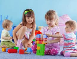 Childcare for Sale Perth – $587,000