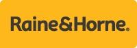 Raine & Horne New Lambton Logo