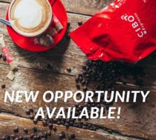 CIBO Espresso - Be your own Boss - New and Existing Opportunities Available!