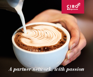 Franchise Information Night - CIBO Espresso