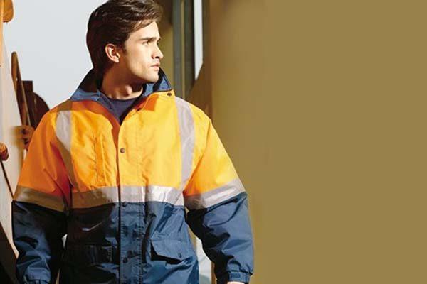 Leading School & Business Workwear Importer, Wholesaler/Distributor & Supplier
