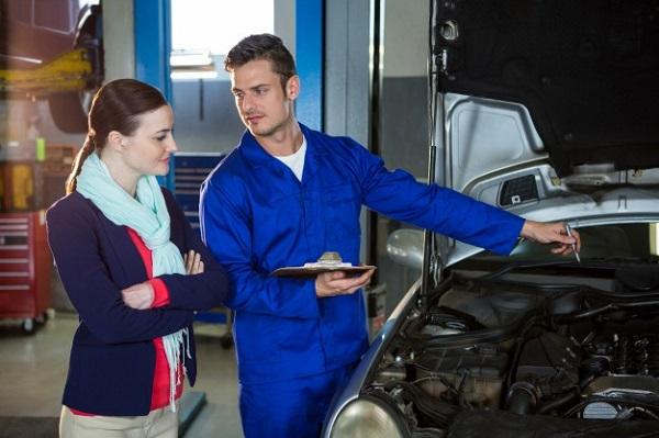 Market Leading Vehicle Product & Service Based Business, Extremely High Profit