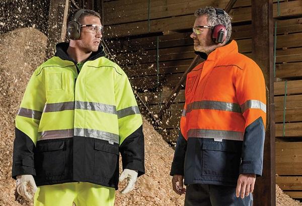 uniform-work-wear-safety-equipment-wholesaler-direct-supplier-1