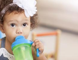Baby/Children's Product Importer, Wholesale/Distributor Online Supplier #072