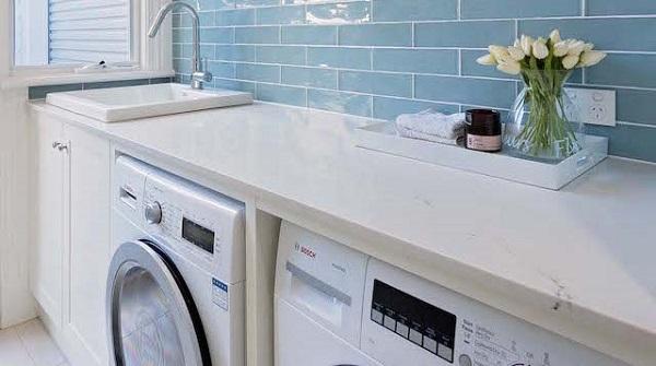 Gold Coast Region, Wholesale Supply of Kitchen, Bathroom & Laundry Products