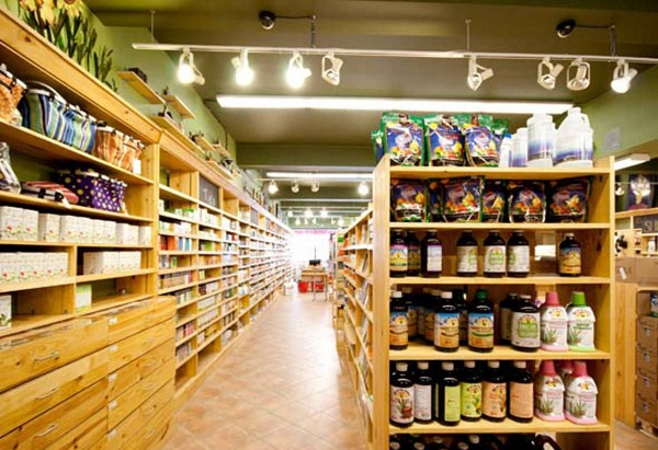 Organic Gourmet/Health Food Product Boutique Producers, Wholesalers/Distributors