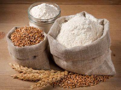 profitable-bulk-food-product-supplier-108-2
