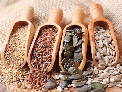 profitable-bulk-food-product-supplier-108-1