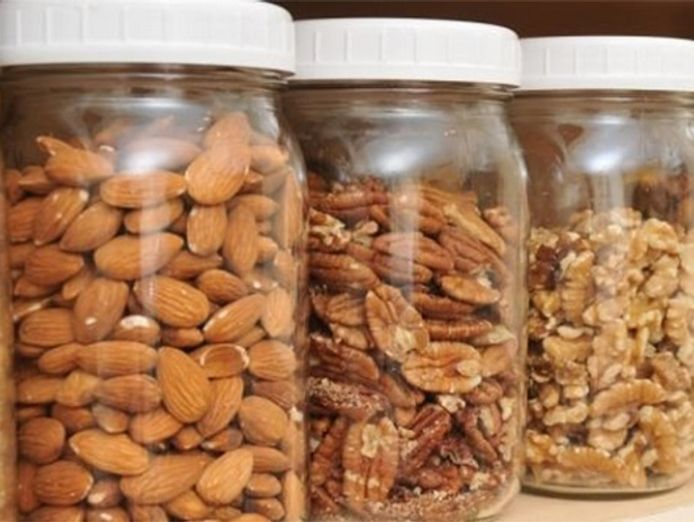 profitable-bulk-food-product-supplier-108-3