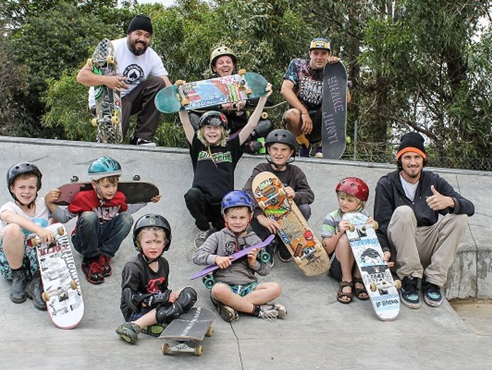 unique-skateboards-and-scooters-online-and-warehouse-outlet-127-0