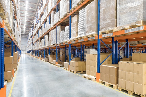Cleaning Chemicals & Janitorial, Packaging Products Wholesaler/Distributor