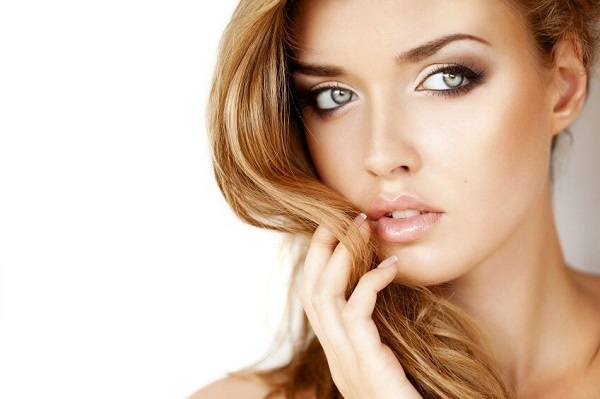 Fully Staff Managed, Well Recognised & Trusted Brand of Beauty Services and Prod
