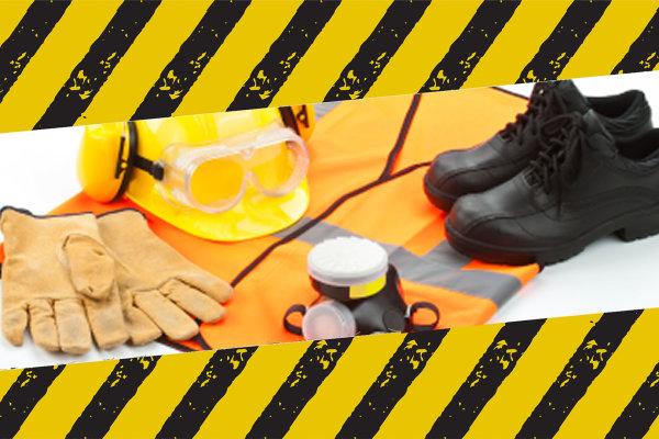 uniform-work-wear-safety-equipment-wholesaler-direct-supplier-2