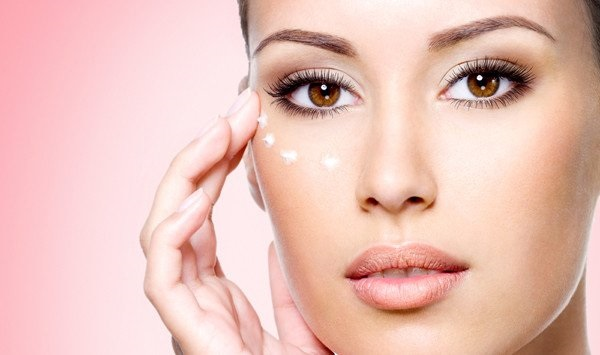 Beauty Services & Product Supply Business