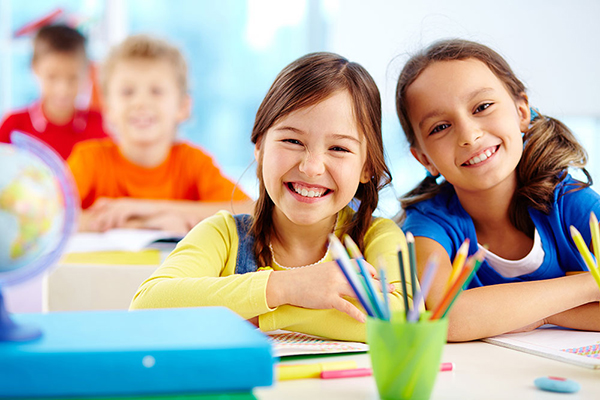 National, Online Childcare/Primary School Aid/Resource & WH & S Product Supplier