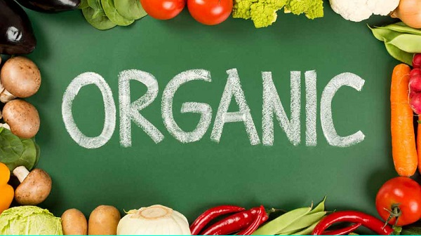 organic-food-based-healthy-independent-supermarket-product-wholesaler-1
