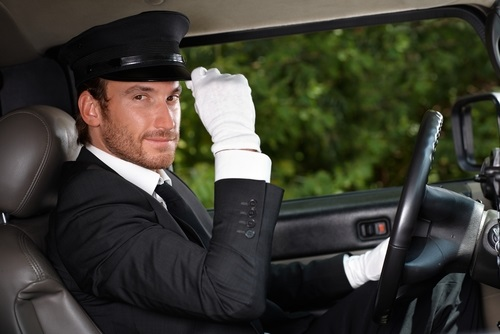 highly-profitable-home-based-limousine-transfer-service-3