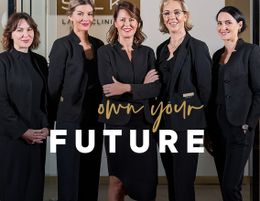 Own your future with SILK Laser Clinics | Aesthetics Business Opportunity