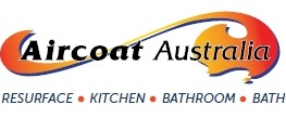 Aircoat Australia Logo