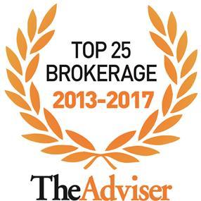 franchise-opportunity-in-yarraville-1-mortgae-broker-brand-in-market-9