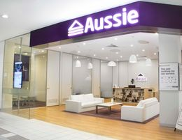 Open your own Aussie Franchise - Gordon ACT